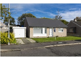 Burnside Avenue, Kirkintilloch, G66 1EN