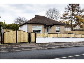 Drumchapel Road, Drumchapel, G15 6BP