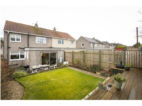 Westermains Avenue, Kirkintilloch, G66 1EL