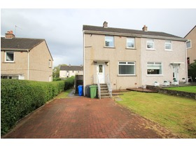 Bothlyn Avenue, Kirkintilloch, G66 3DU