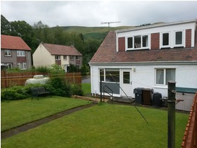 Culcreuch Avenue, Fintry (Stirling), G63 0YB
