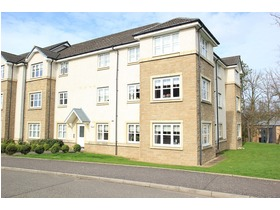 Bothlin Court, Woodilee Village, Lenzie, G66 3UL