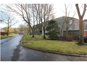 Cedar Road, Cumbernauld, G67 3AS