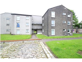 Hazel Road, Cumbernauld, G67 3BS