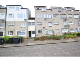 Spruce Road, Cumbernauld, G67 3DX