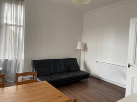 24 Saltmarket Flat 2/3, City Centre (Glasgow), G1 5LY