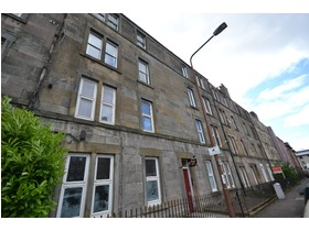Springwell Place, Dalry, EH11 2HY