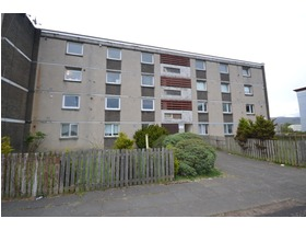 Calder view, Sighthill (Edinburgh), EH11 4HY