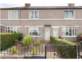 Riversdale Grove, Murrayfield, EH12 5QS