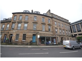 Castle Terrace, Central, EH1 2DP
