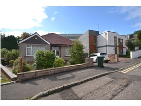Downie Grove, Corstorphine, EH12 7AU