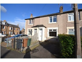 Longstone Avenue, Longstone, EH14 2AZ