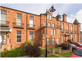 21 Rattray Grove, Greenbank, EH10 5TL