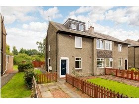 68 Carrick Knowe Road, Carrick Knowe, EH12 7BL
