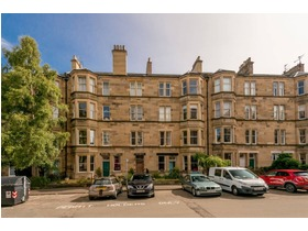 Spottiswoode Street, Marchmont, EH9 1DH