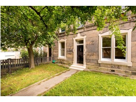 15 Upper Gilmore Place, Bruntsfield, EH3 9NL