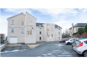2/6 Speirs Court, Brightons, Falkirk, FK2 0HY