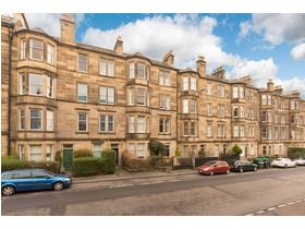 Strathearn Road, Marchmont, EH9 2AD