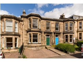51 Leamington Terrace, Bruntsfield, EH10 4JS