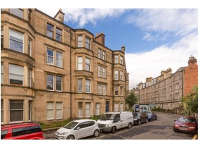 32/2 Forbes Road, Bruntsfield, EH10 4ED