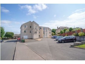 2/5 Speirs Court, Maddiston Road, Falkirk, FK2 0WF