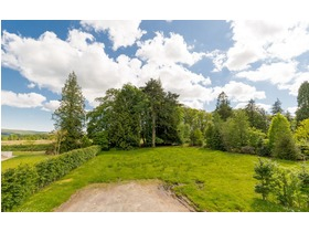 Plot 5 Rutherford Gardens, West Linton, EH46 7AS