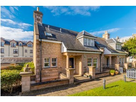 1c Gillsland Road, Merchiston, EH10 5BW