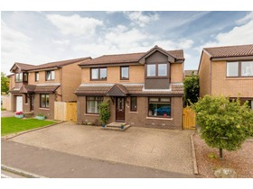 23 Stoneyflatts Crescent, South Queensferry, EH30 9XX