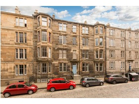 7/10 Leslie Place, Stockbridge, EH4 1NG