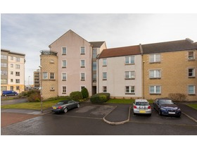 Newhaven Place, Newhaven, EH6 4TW