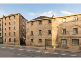 106/1 Great Junction Street, Leith, EH6 5LD