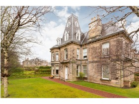 Greenhill Place, Bruntsfield, EH10 4BR