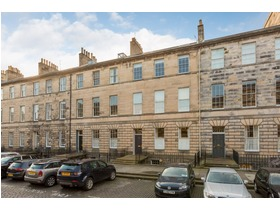 59/3 Great King Street, New Town, EH3 6RP