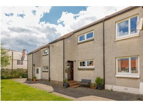 17 Craigleith Avenue, North Berwick, EH39 4EN