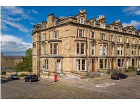24/5 Learmonth Terrace, Comely Bank, EH4 1PG