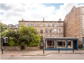 8/3 Mary's Place, Stockbridge, EH4 1JH