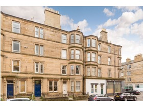 Temple Park Crescent, Polwarth (Edinburgh), EH11 1JF