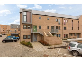 70 Lawrie Reilly Place, Leith, EH7 5EU