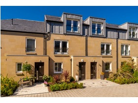 Larkfield Gardens, Trinity (Edinburgh North), EH5 3QA