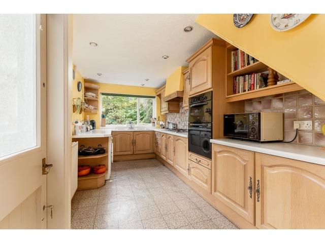 4 bedroom house for sale, 3 Gordon Road, Corstorphine ...