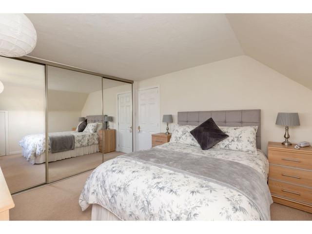 4 bedroom house for sale, Grigor Avenue, Craigleith ...