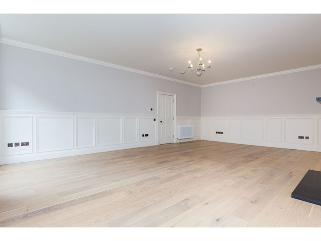 2 bedroom flat for sale, Chester Street, West End ...