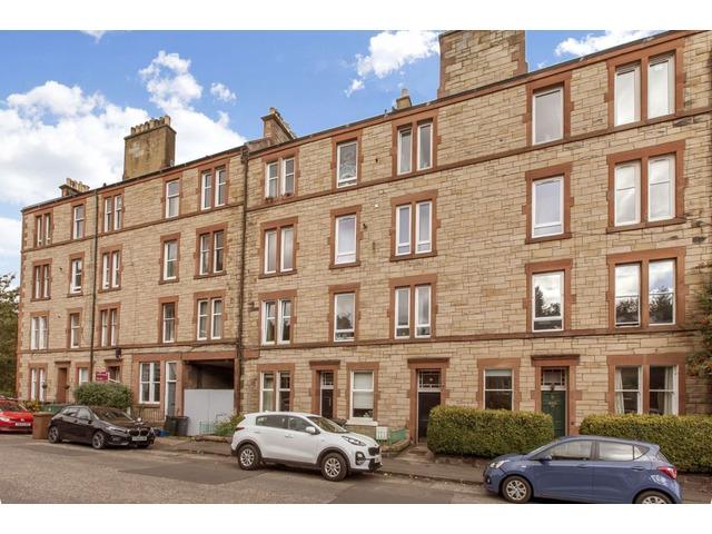 1 bedroom flat for sale, Craighouse Gardens, Morningside ...