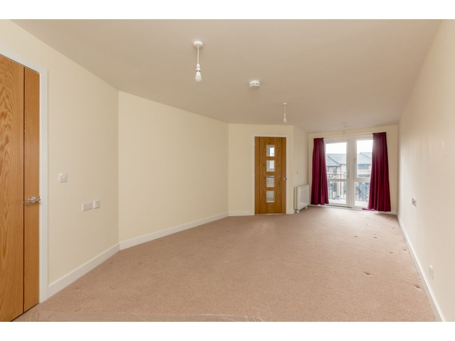 1 bedroom flat for sale, Flat 31, 3 Portobello High Street ...
