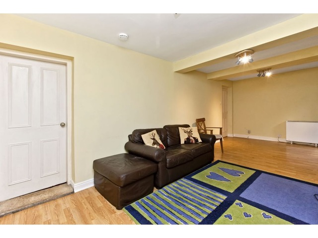 1 bedroom flat for sale, 66a Cumberland Street North West ...