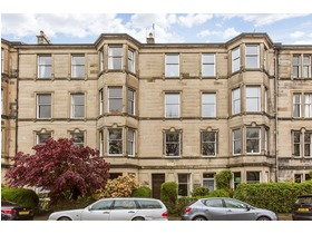884f Thirlestane Road, Marchmont, EH9 1AS