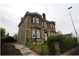 Drumbathie Road, Airdrie, ML6 6EL