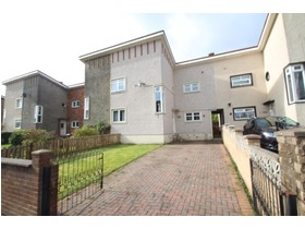 Renfrew Street, Coatbridge, ML5 5RJ