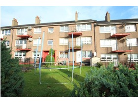 Mossview Crescent, Airdrie, ML6 9PG