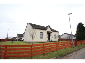 Main Street, Longriggend, Airdrie, ML6 7RS